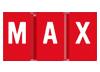 Kasino Max
