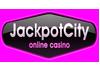 Knacken City Casino