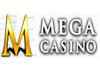 Casino Mega