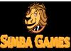 Simba Kaulinan Kasino