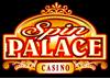 Învârti Casino Palace