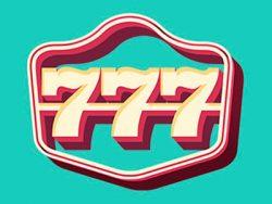210 Free Casino Spins at 777 Casino