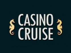 Arab Casino Bonuses - cover