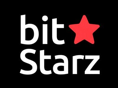 Bit Starz Casino screenshot