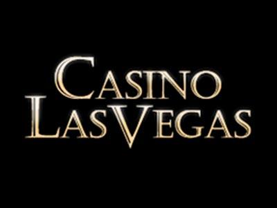ภาพหน้าจอของ Casino Las Vegas