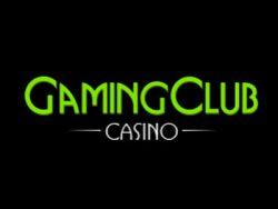 145 Free spins casino at Gaming Club Casino