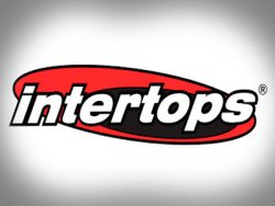 Eur 160 FREE Chip Casino at Intertops Casino