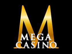 $525 NO DEPOSIT BONUS CASINO at Mega Casino
