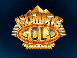 EUR 215 FREE CHIP CASINO at Mummys Gold Casino