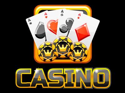 Captură de ecran Leo Dubai Casino
