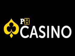 Eur 666 FREE Casino Chip at PH Casino