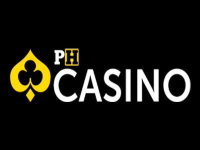 PH Casino screenshot