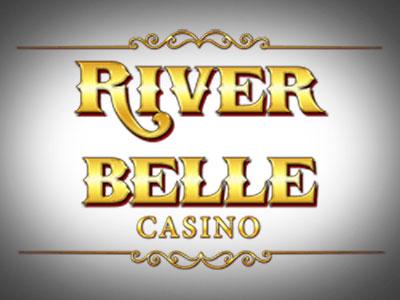 River Belle Casino No Deposit Bonus