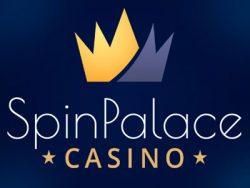$445 FREE Chip at Spin Palace Casino