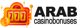 Arab Casino Bonus